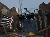The Curse of Silent Marshes - Produktdetailbild 6