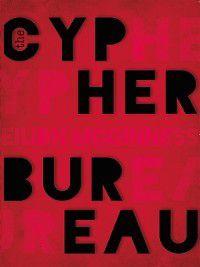 The Cypher Bureau, Eilidh McGinness