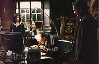 The Da Vinci Code - Sakrileg - Produktdetailbild 7