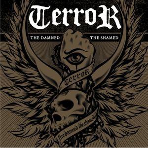 The Damned,The Shamed, Terror