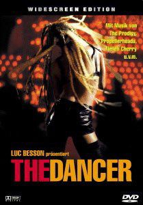 The Dancer, Luc Besson