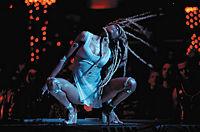 The Dancer - Produktdetailbild 4
