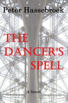 The Dancer's Spell, Peter Hassebroek
