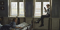 The Danish Girl - Produktdetailbild 8