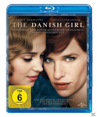 The Danish Girl, Alicia Vikander,Amber Heard Eddie Redmayne