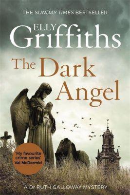 The Dark Angel, Elly Griffiths