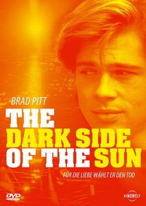 The Dark Side of the Sun, Dvd-Spielfilm