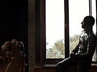 The Dark Side of the Sun - Produktdetailbild 5