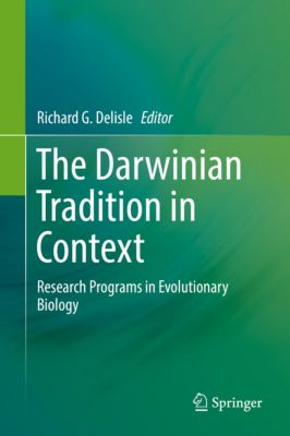 The Darwinian Tradition in Context