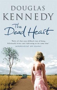 The Dead Heart, Douglas Kennedy