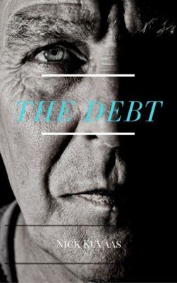 The Debt, Nick Kuvaas