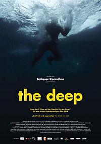 The Deep - Produktdetailbild 6