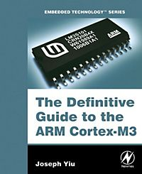 the definitive guide to arm cortex-m3 and cortex-m4 processors pdf