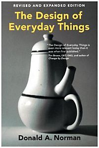 Donald Norman The Design Of Everyday Things Download