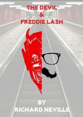 The Devil & Freddie Lash, Richie Neville
