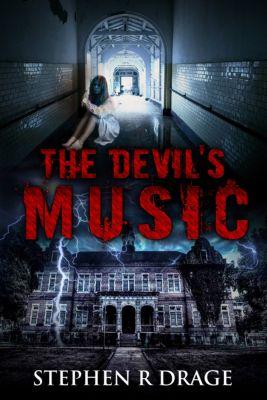 The Devil's Music, Stephen R Drage