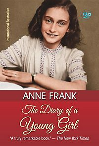 the diary of anne frank free ebook pdf