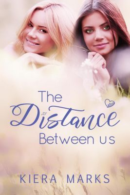 The Distance Between Us, Kiera Marks