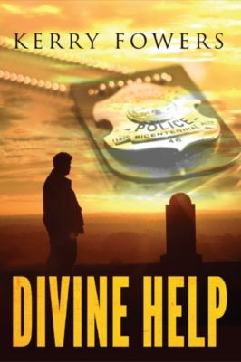 The Divine: Divine Help, Kerry Fowers