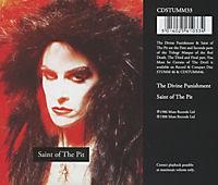 The Divine Punishment & Saint Of The Pit - Produktdetailbild 1