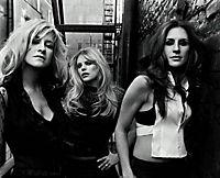 The Dixie Chicks: Shut Up & Sing - Produktdetailbild 2