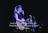 The Dixie Chicks: Shut Up & Sing - Produktdetailbild 5