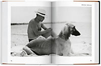 The Dog in Photography 1839-Today - Produktdetailbild 4