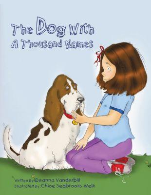The Dog with a Thousand Names, Deanna Vanderbilt