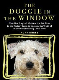 The Doggie in the Window, Rory Kress