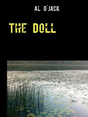 The Doll, Al O'Jack