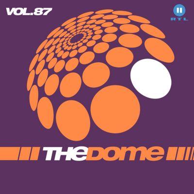 The Dome Vol. 87, Diverse Interpreten