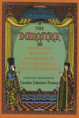 The Domostroi