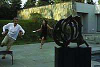 The Door in the Floor, DVD - Produktdetailbild 2