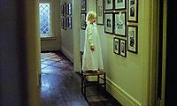 The Door in the Floor, DVD - Produktdetailbild 9