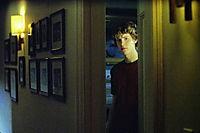 The Door in the Floor, DVD - Produktdetailbild 7
