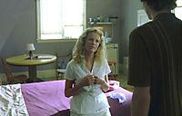 The Door in the Floor, DVD - Produktdetailbild 8