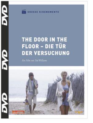 The Door in the Floor - Große Kinomomente, John Irving