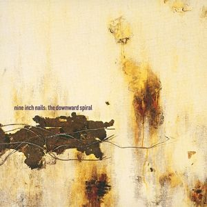 The Downward Spiral, Nine Inch Nails