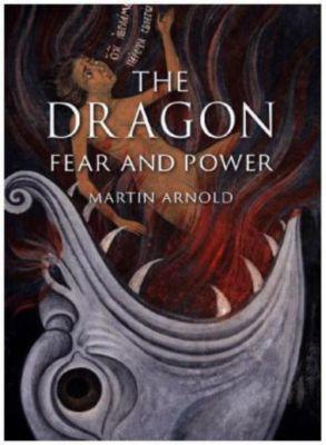 The Dragon, Martin Arnold