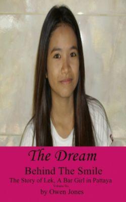 The Dream, Owen Jones