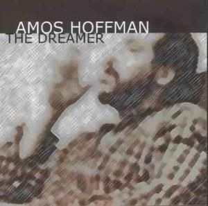 The Dreamer, Amos Hoffman