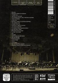The Dresden Soul Symphony - Produktdetailbild 1