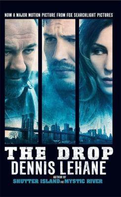 The Drop, Dennis Lehane