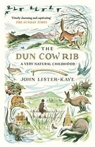 The Dun Cow Rib, John Lister-Kaye