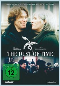 The Dust of Time, Willem Dafoe, Bruno Ganz