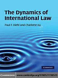 international law and international relations pdf