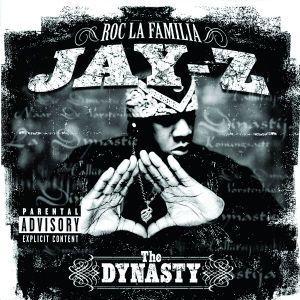 The Dynasty, Jay-Z