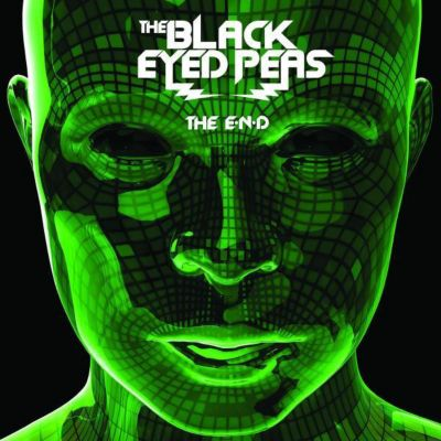 The E.N.D. (The Energy Never Dies), Black Eyed Peas