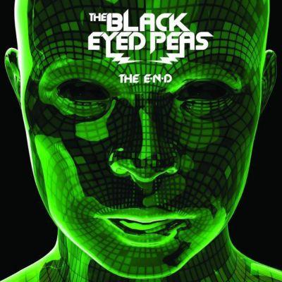 The E.N.D. (The Energy Never Dies), Black Eyed Peas