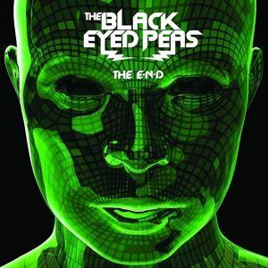 The E.N.D.(The Energy Never Dies) (Vinyl), The Black Eyed Peas